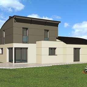 maison nouvelle normes rt2012